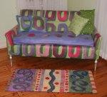 festive-fibers-wool-sofa