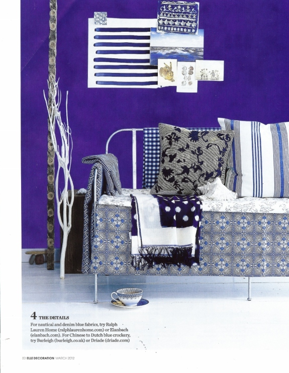 Elle Decoration p.3