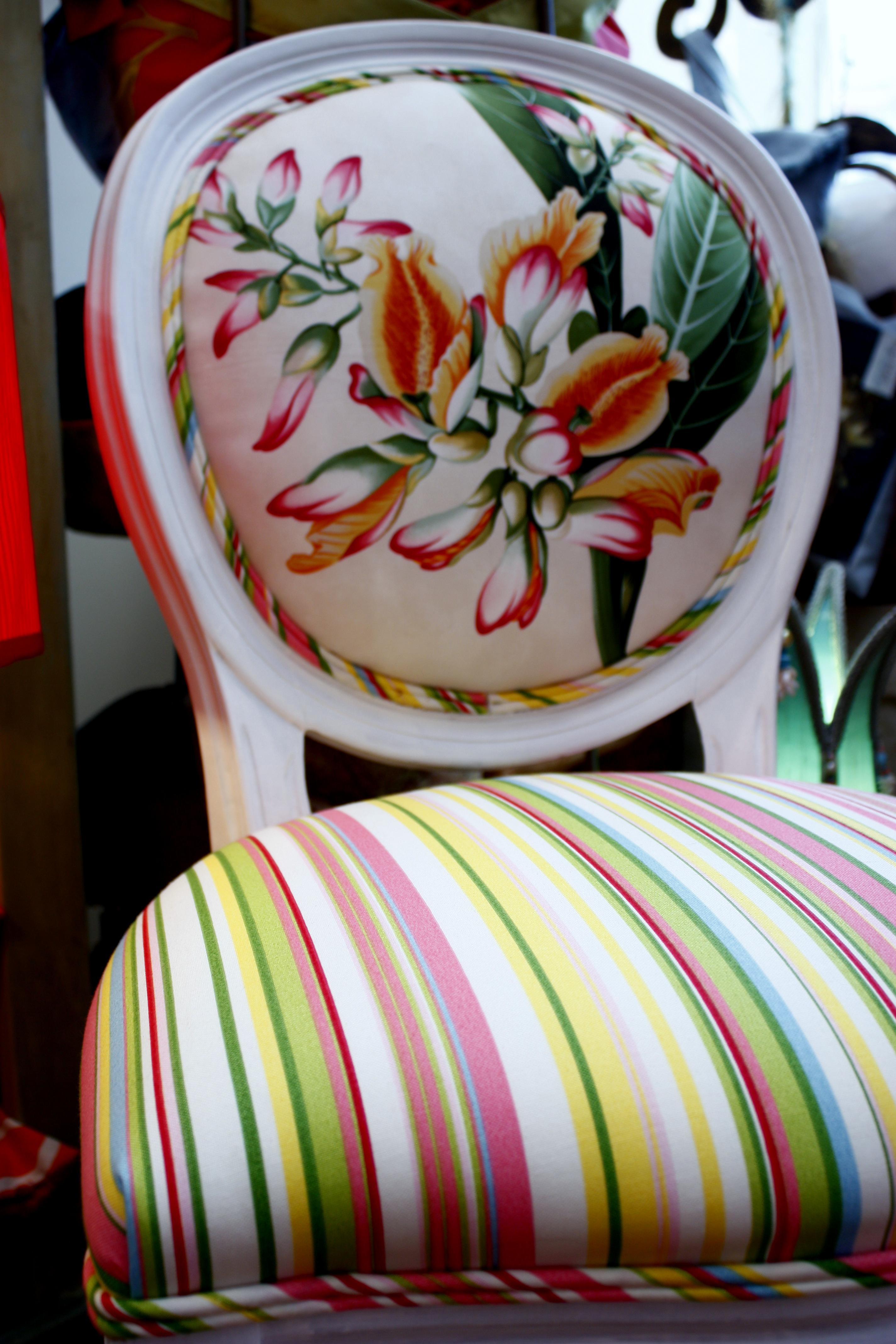 Jane Hall Design Crazy Good Boho Aesthetic