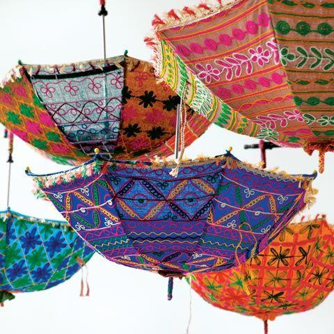 vintage-parasols