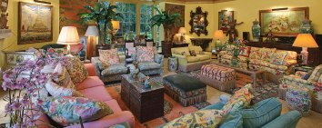 lilly-pulitzer-estate-west-palm-beach-livingroom