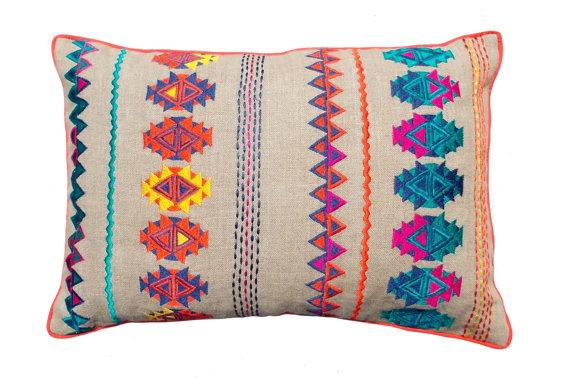 EMB63 Aztec face
