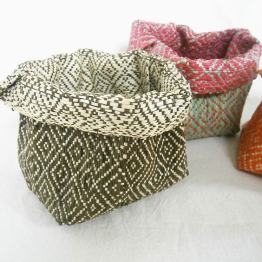 abaca fabric planters2