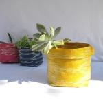 abaca planters