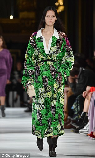 Stella_McCartney_wax_prints