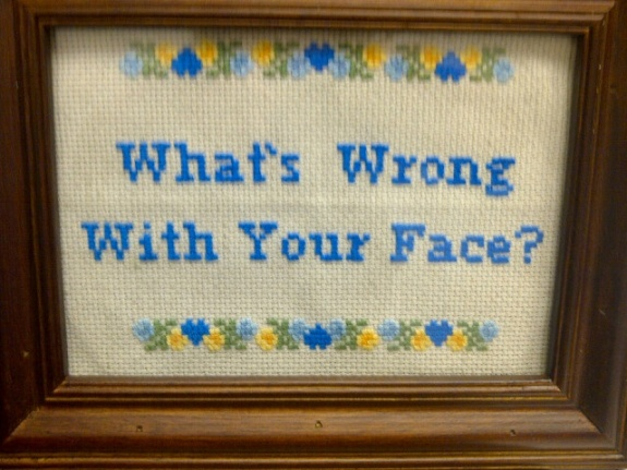 whats=wrong-with-your-face