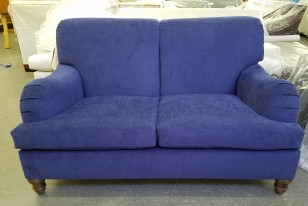 Chatham_loveseat_Orcas_Dark_Blue2