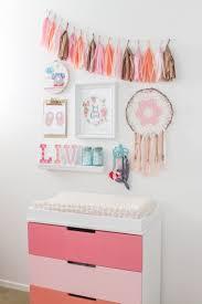 boho baby nursery2