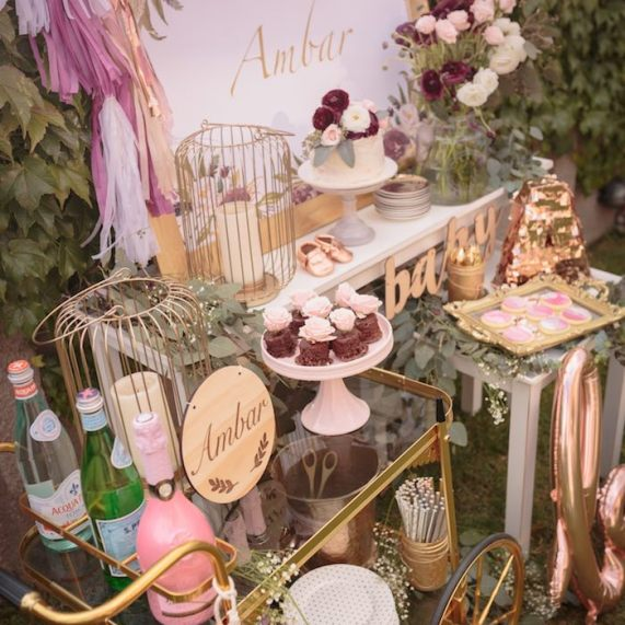 Boho-Baby-Shower-via-Karas-Party-Ideas-KarasPartyIdeas.com4_