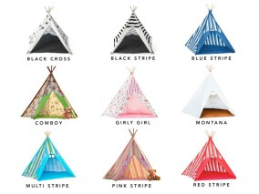 teepees-kids-play-tents-mocka-main-262399-1250